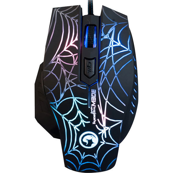 Mouse gaming MARVO M306