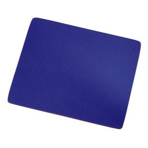 Mouse Pad HAMA 54768, albastru