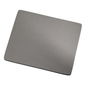 Mouse Pad HAMA 54769, gri