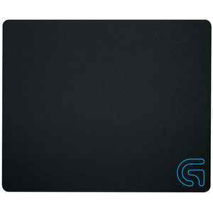 Mouse pad  gaming LOGITECH G240