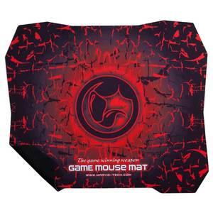 Mouse Pad MARVO G1, negru