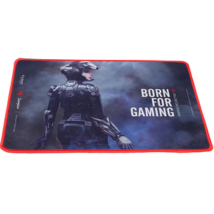 Mouse Pad MARVO G15, multicolor