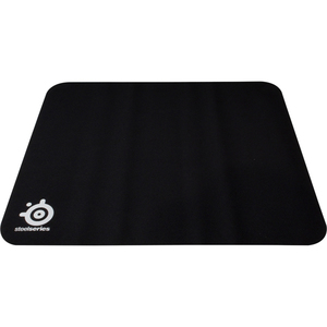 Mouse pad gaming STEELSERIES QcK+