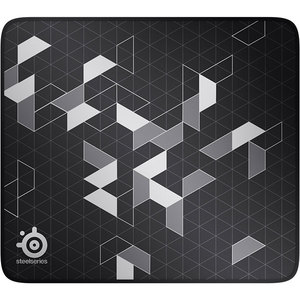 Mouse pad gaming STEELSERIES QcK+ Limited