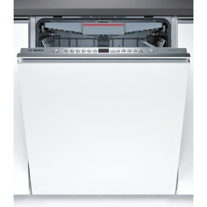 Masina de spalat vase incorporabila BOSCH SMV46KX01E, 13 seturi, 6 programe, 60 cm, clasa A++