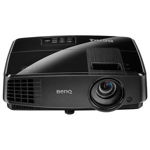 Videoproiector BENQ MX507, XGA, negru