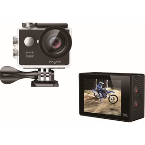 Camera video sport Full HD MYRIA MY7000