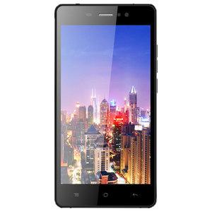 Telefon Myria Fit MY9006, 4G, 8GB, Dual Sim, Black Android 6.0