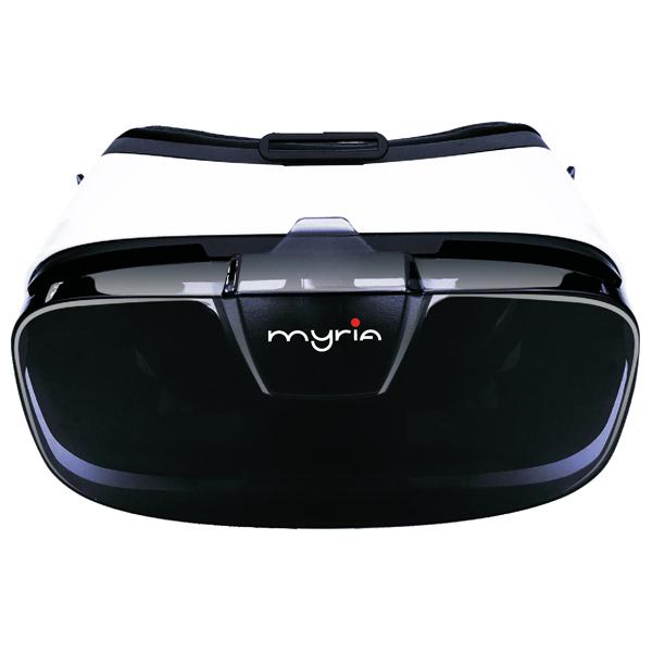 Ochelari VR MYRIA MY9800