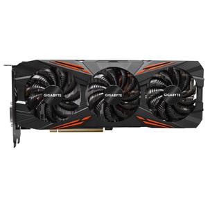 Placa video GIGABYTE NVIDIA GeForce GTX 1070 G1 GAMING, 8GB GDDR5, 256bit, N1070G1 GAMING-8GD