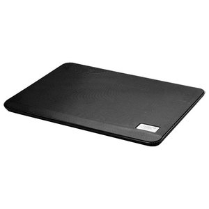 "Suport laptop DEEPCOOL N17, 14"", negru"