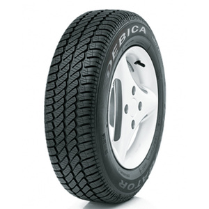 Anvelopa all season DEBICA 195/65R15 91T Navigator 2