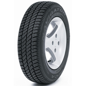 Anvelopa all season DEBICA 175/70R13 82T Navigator
