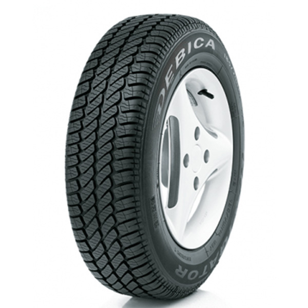 Anvelopa all season DEBICA 165/70R13 79T Navigator