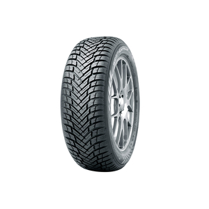 Anvelopa all season NOKIAN 215/55 R16 93H WEATHER PROOF TL