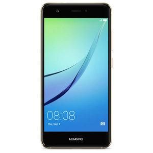 Telefon HUAWEI Nova 32GB, 3GB RAM, Dual SIM, Prestige Gold