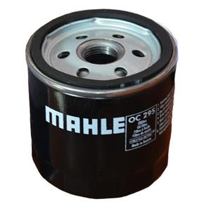 Filtru ulei MAHLE OC295, Polo, 1.4 16V
