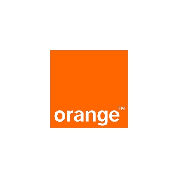 Reincarcare cartela Orange