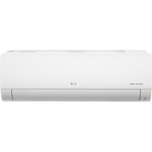 Aer conditionat LG P24EN, 24000 BTU, A++/A+, alb