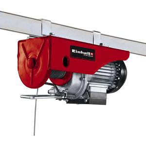 Electropalan Einhell TC-EH 250, 500 W, 250kg