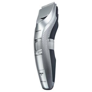 Aparat de tuns PANASONIC ER-GC71-S503, 38 trepte, 1-10 mm, argintiu