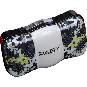 Gadget Pet Tracker PABY, Verde