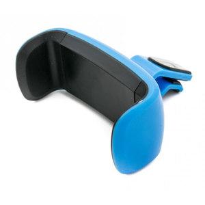 Suport auto universal TELLUR TLL171021, ventilatie, albastru