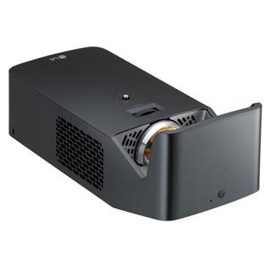 Videoproiector LG PF1000U, Full HD, negru