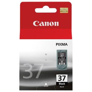 Cartus CANON PG-37, negru