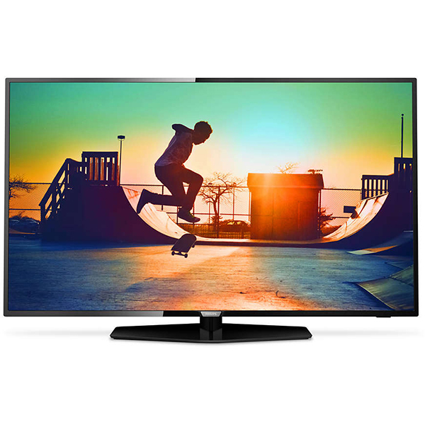 600 lei reducere Televizor LED PHILIPS 50PUS6162/12