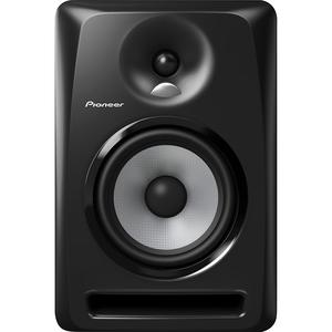 Monitor DJ PIONEER S-DJ60X, 125W, negru