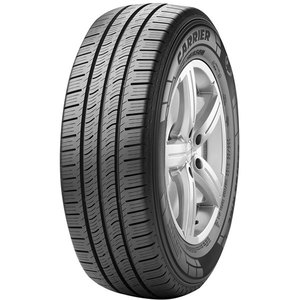 Anvelopa all season PIRELLI CARRIER ALL SEASON 225/70R15C 112S