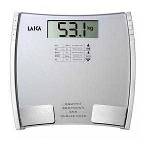 Cantar de persoane LAICA PL8032, electronic, 150kg