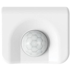 Detector de miscare PNI SM410 pentru sistem de alarma wireless SM400, alb
