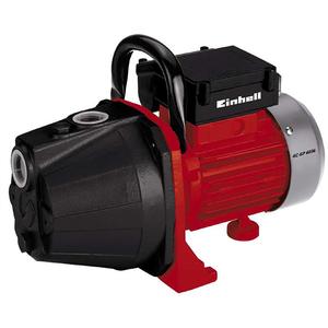 Pompa pentru gradina EINHELL GC-GP 6036, 600 W