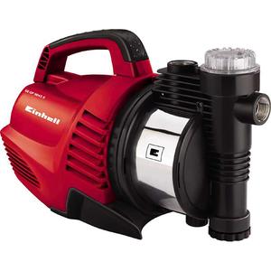 Pompa pentru gradina EINHELL GE-GP 9041 E, 900 W