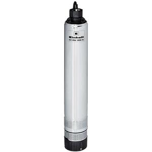Pompa submersibila de adancime EINHELL GC-DW 1000 N, 1000W