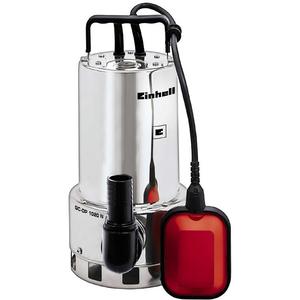 Pompa pentru apa murdara EINHELL GC-DP 1020 N, 1000W