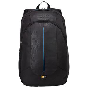 """Rucsac laptop CASE LOGIC PREV-217-BLACKMIDNIGHT, 17.3"""", negru"""