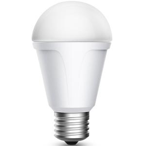Bec LED Smart ALLVIEW SIEBOL6002, 7W, Wi-Fi