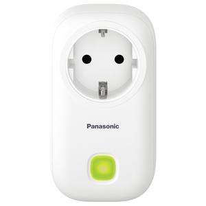 Priza smart PANASONIC KX-HNA101FXW