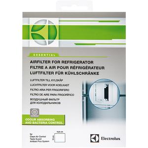 Filtru de aer pentru aparate frigorifice ELECTROLUX E3RWAF01