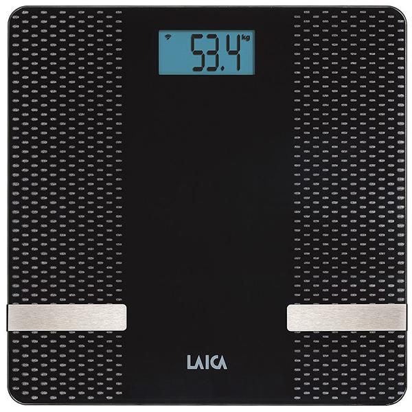 Cantar de persoane LAICA PS7002, electronic, 180kg