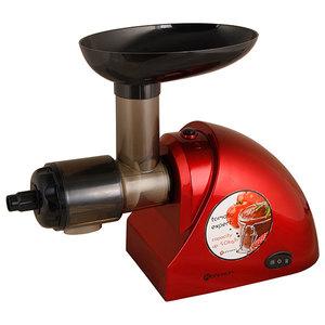 Storcator rosii ROHNSON R545, 1000W, 1 treapta viteza, rosu