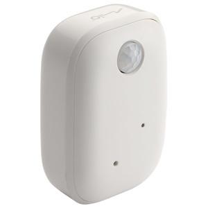 Senzor de miscare MIO R14, alb