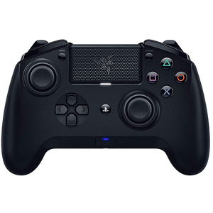 Controller RAZER Raiju Tournament Edition 2019