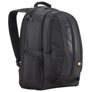 """Rucsac laptop CASE LOGIC RBP-217, 17.3"""", negru"""