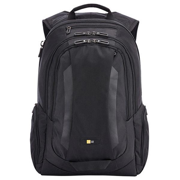 """Rucsac laptop CASE LOGIC RBP-315, 15.6"""", negru"""
