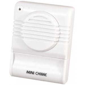 Senzor de semnalizare intrare HOME HS 10