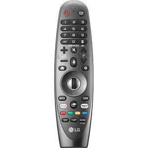 Telecomanda LG Magic Remote AN-MR18BA 2018